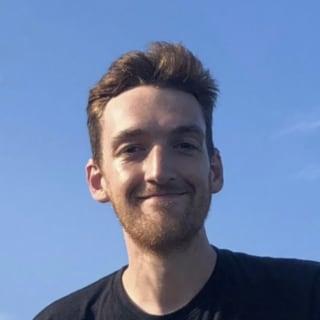 Eric Turner profile picture