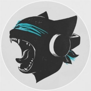 Piyush profile picture
