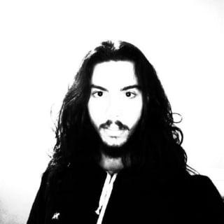 códigoisaac profile picture