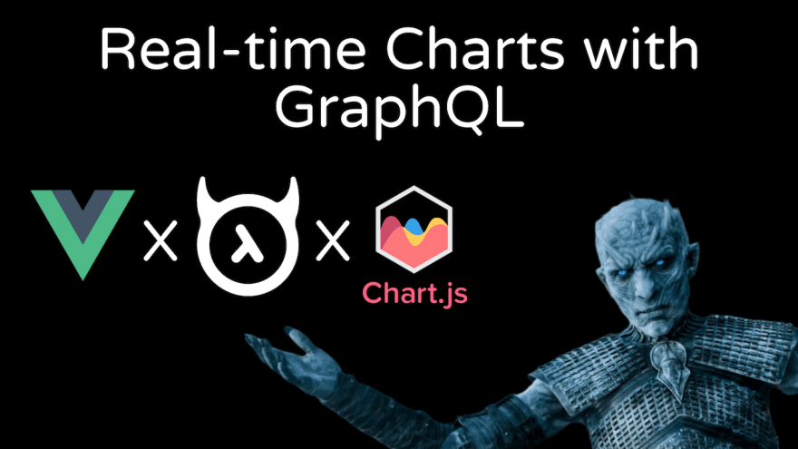 Building a Real-time Game of Thrones Voting App with GraphQL and