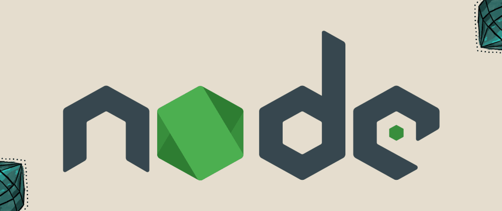 Cover image for Node.js tips for more robust and secure apps