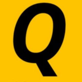 quickcompanyin profile