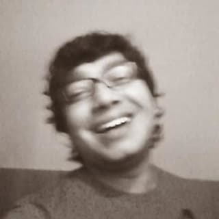 Larry D'Almeida profile picture