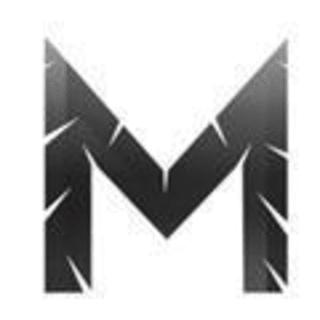 mkop profile picture