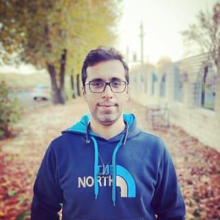 Sirwan Afifi profile picture