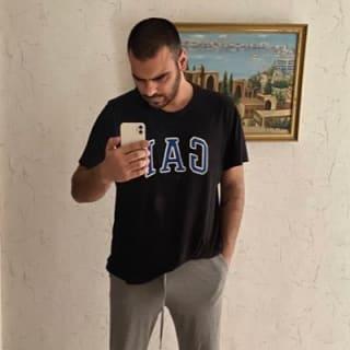 Arif profile picture