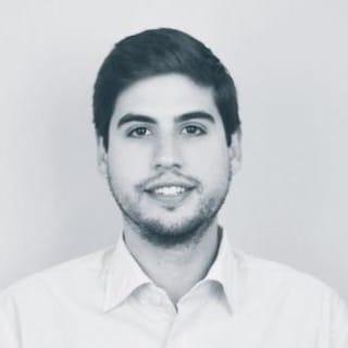 Bernardo Raposo profile picture