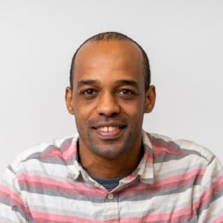 Denis Woldemariam profile picture