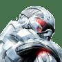alexbsoft profile