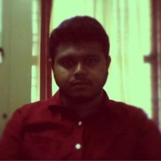 aneeez profile