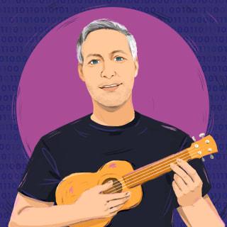 Tim Apple profile picture
