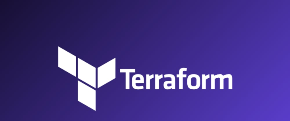 Cover image for How to use feature toggles with Terraform