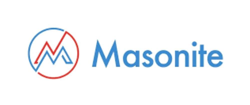 Cover image for How to Work with Masonite - Python Rails/Laravel like Web Framework