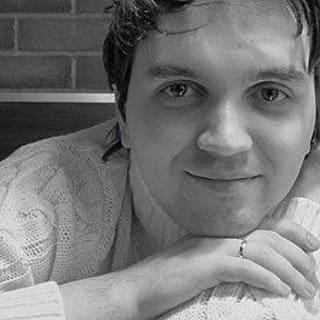 Alexander Smirnov profile picture