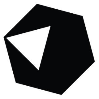 crystal-lang profile