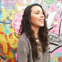 Leira Sánchez profile image