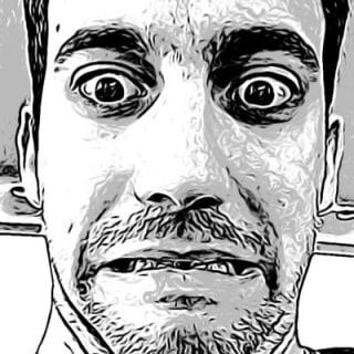 Matthias Perktold profile picture