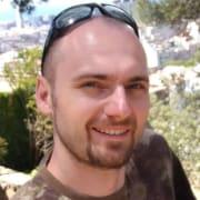 piczmar_0 profile