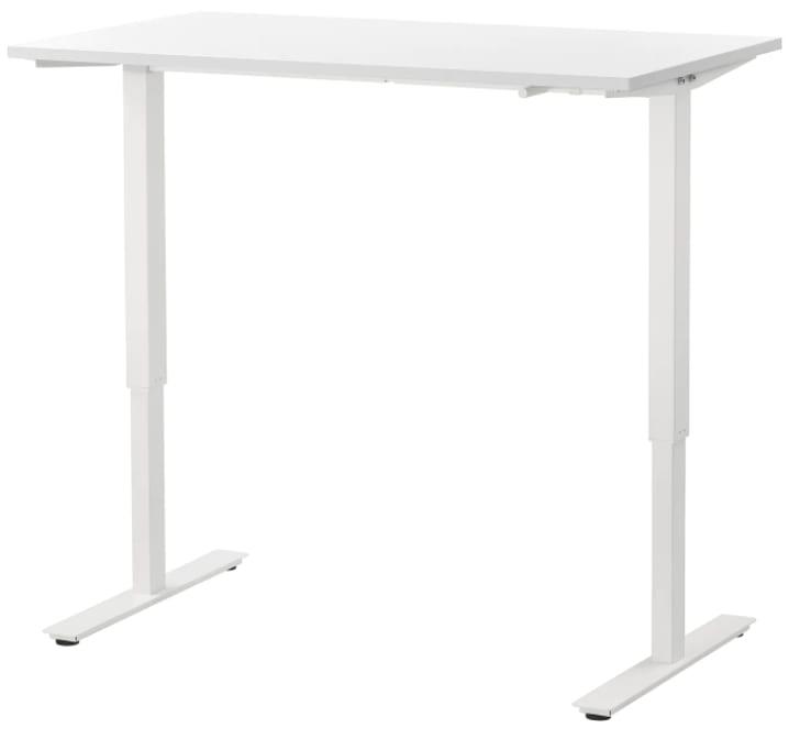 Stand desk bobbyiliev devdojo