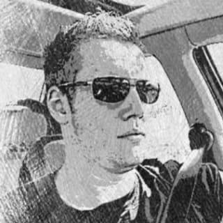 Lukas Lotz profile picture