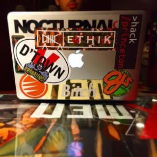 Tevin Rivera profile picture