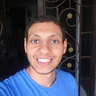 Mark Adel profile picture