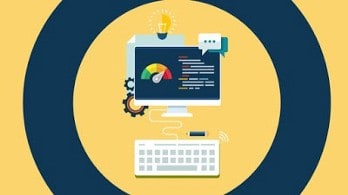 best Udemy course to learn Java EE