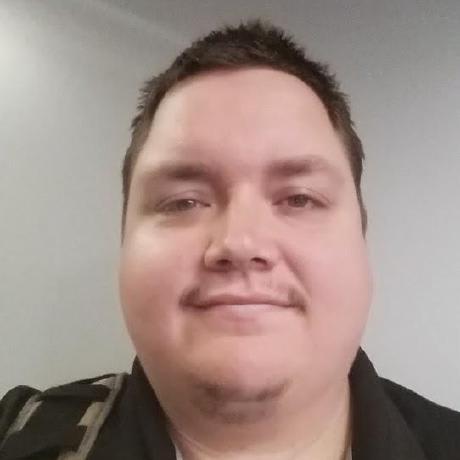autoferrit avatar