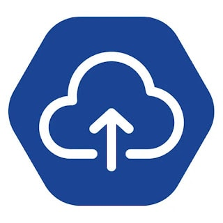 best course to learn Microsoft Azure