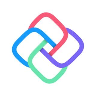 uno-platform profile