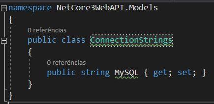 netcore02