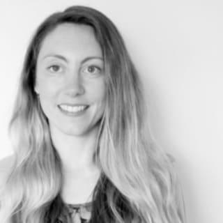 Freyja Spaven profile picture