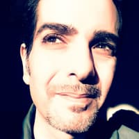 {Gene} profile image
