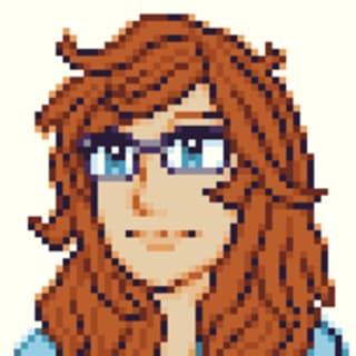 Nina profile picture