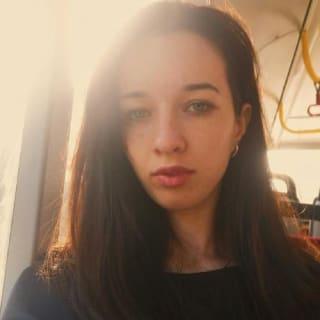 ivkadp profile picture
