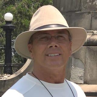 Abel Gaxiola profile picture