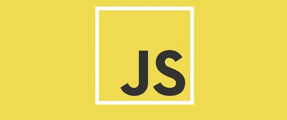 Cover image for Moving from Javascript Object to Maps