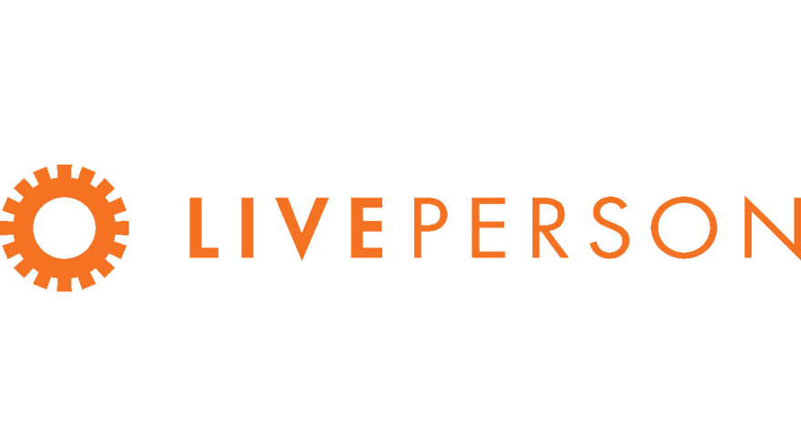 LivePerson-1.png