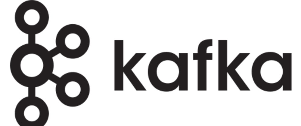 Cover image for Apache Kafka: Apprentice Cookbook