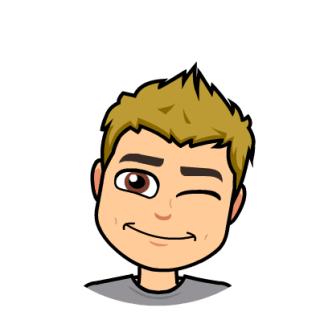 prog profile picture