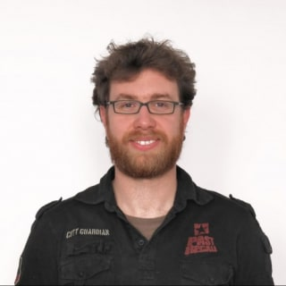 Piotr Stapp profile picture