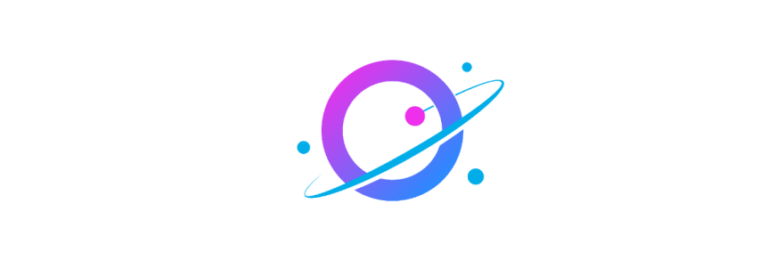 Using Orbit to better manage your open source developer project community