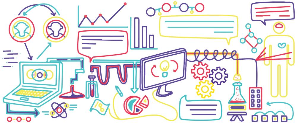 Cover image for Dockerizing an angular app