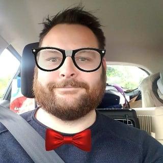 Brian McNabola profile picture