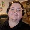 autoferrit profile image