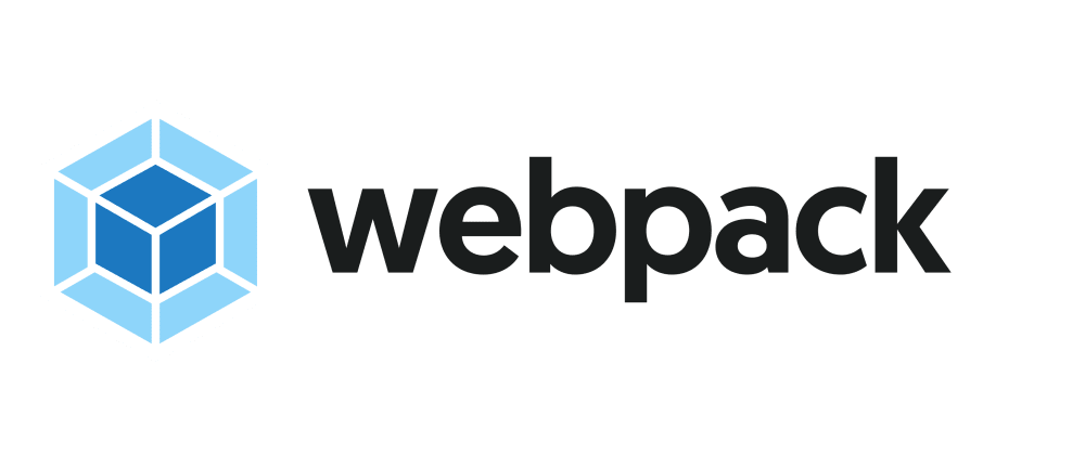 Cover image for 🔄 How to get autoreload for webpack config changes too.