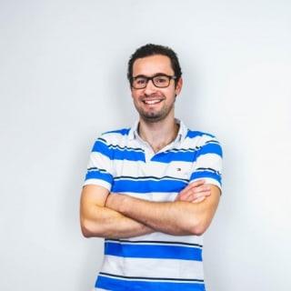Cédric Spalvieri profile picture