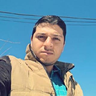 Hamid profile picture