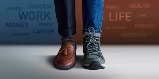 work-life-balance-concept-low-section-man-standing-with-half-shoes-legs_34048-390.jpg