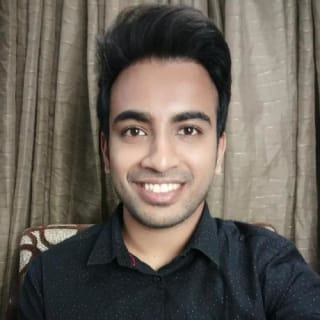 dheerajbhaskar profile
